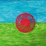 Danas je Svetski dan Roma!
